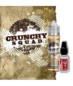 Crunchy Squad
