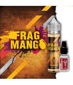 Frag Mango