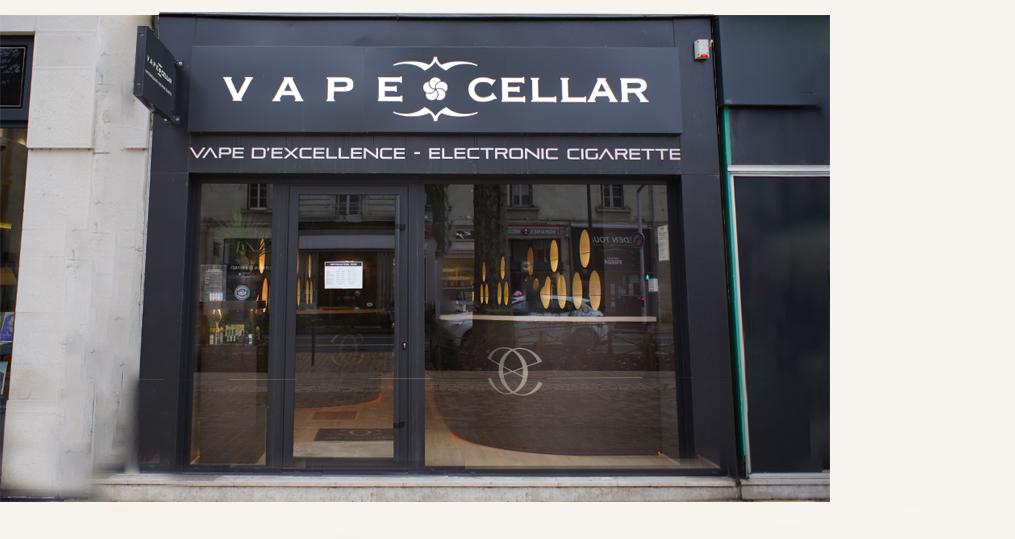 Smokee Store - Bordeaux