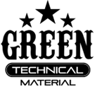 Green Technical Materials